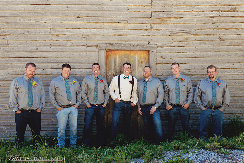 rustic-wedding-details-bowtie-new-mexico-photography-ryan