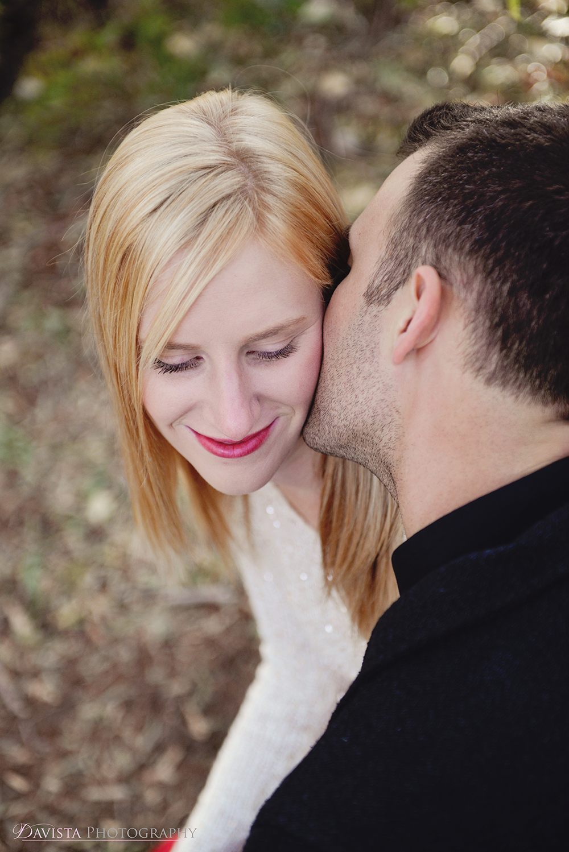 beautiful-couples-las-vegas-nevada-davista-photography