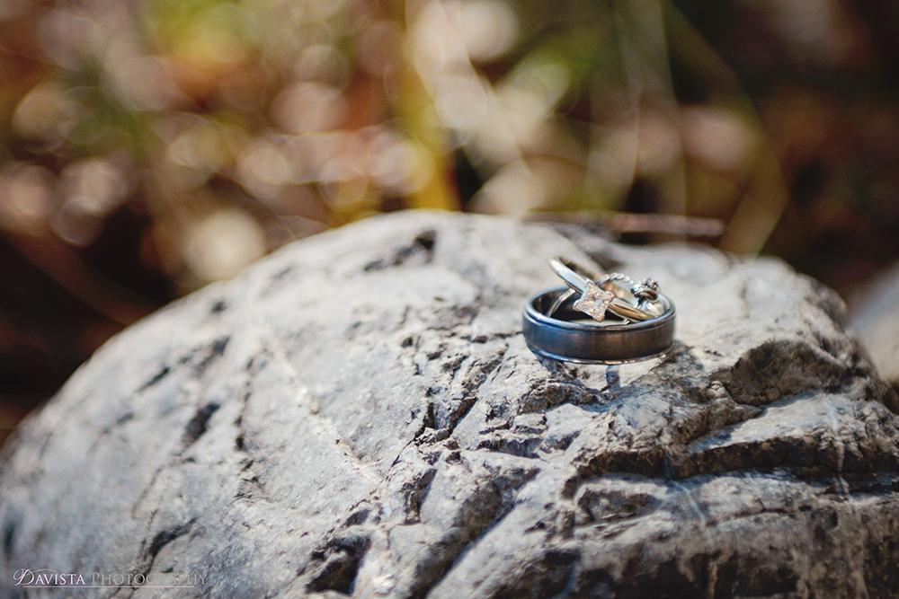 ring-shot-new-mexico-wedding-davista