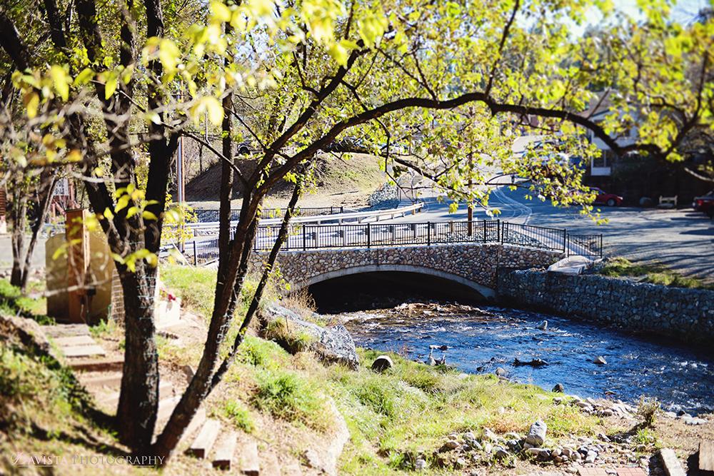 sanctuary-on-the-river-location-events-davista