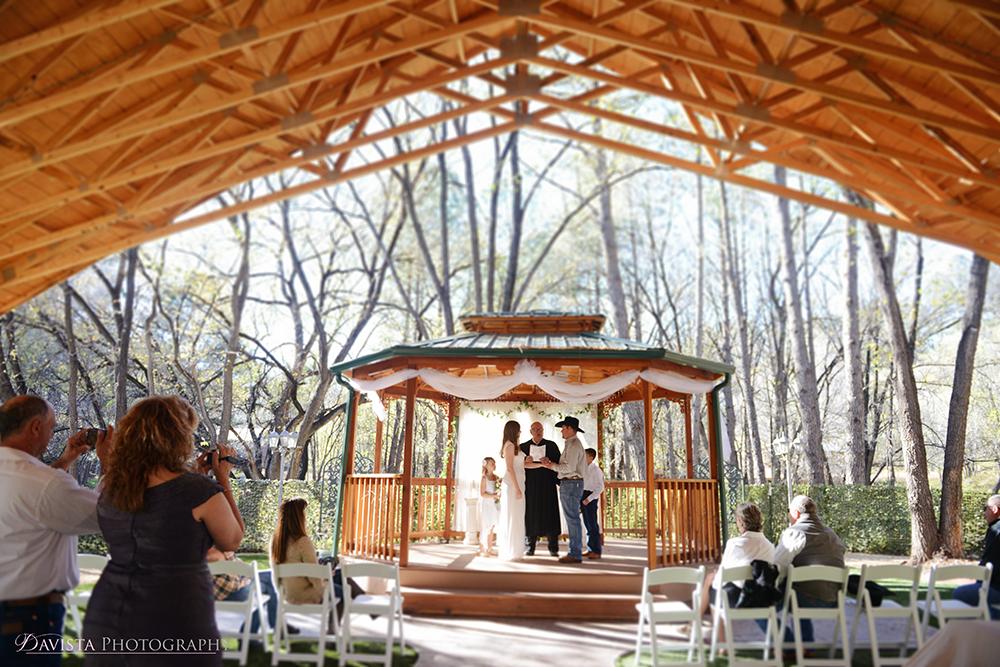 sanctuary-on-the-river-weddings-davista