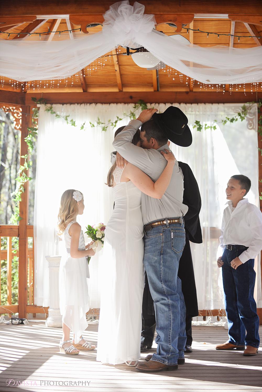 new-mexico-wedding-photographer-davista