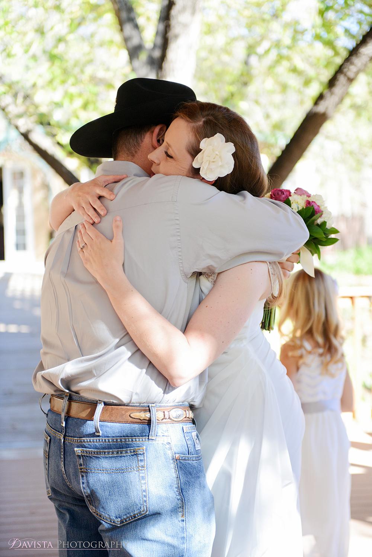 bride-and-groom-photography-toni