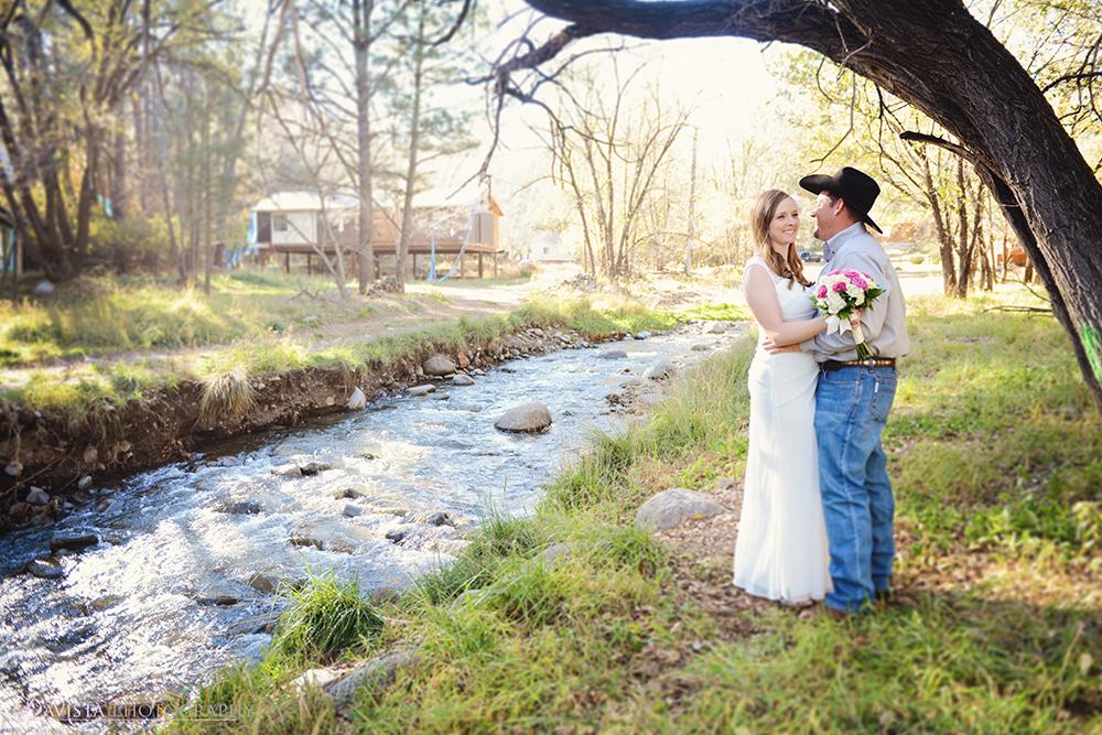 beautiful-new-mexico-country-wedding-davista