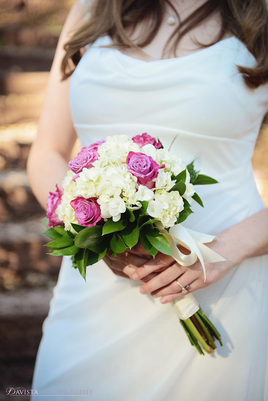 wedding-floral-destination-davista