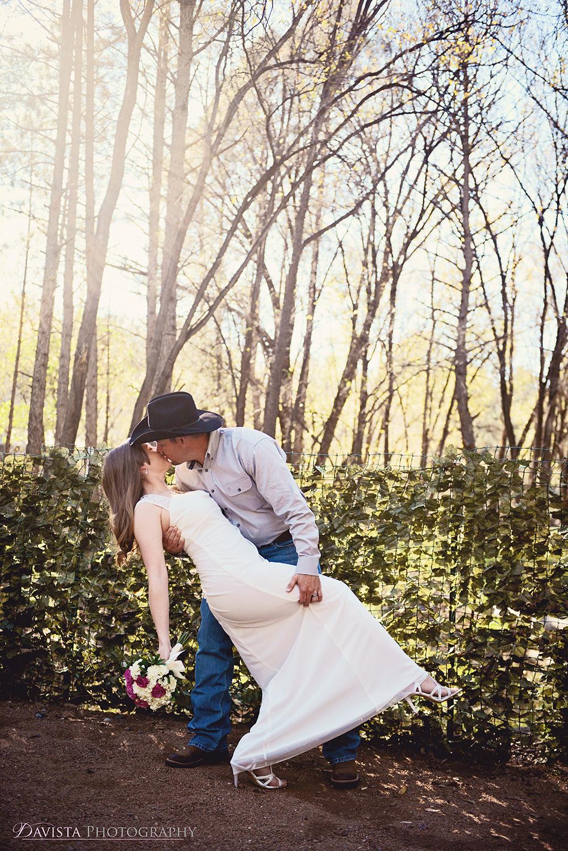 country-new-mexico-wedding-davista