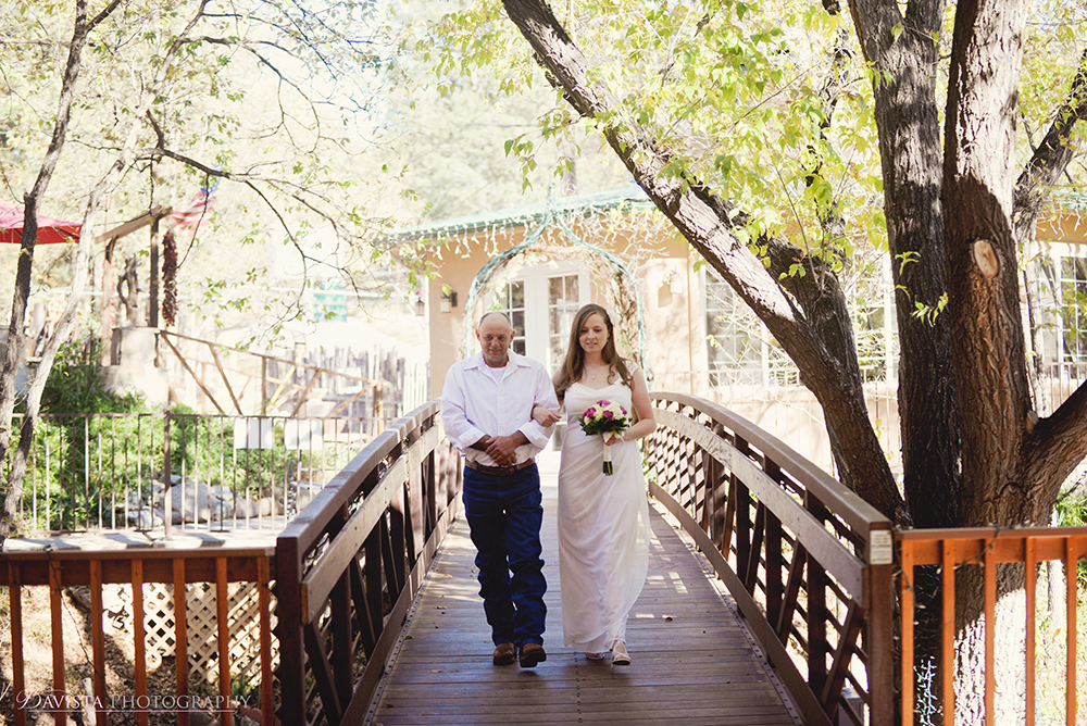destination-wedding-photographer-davista