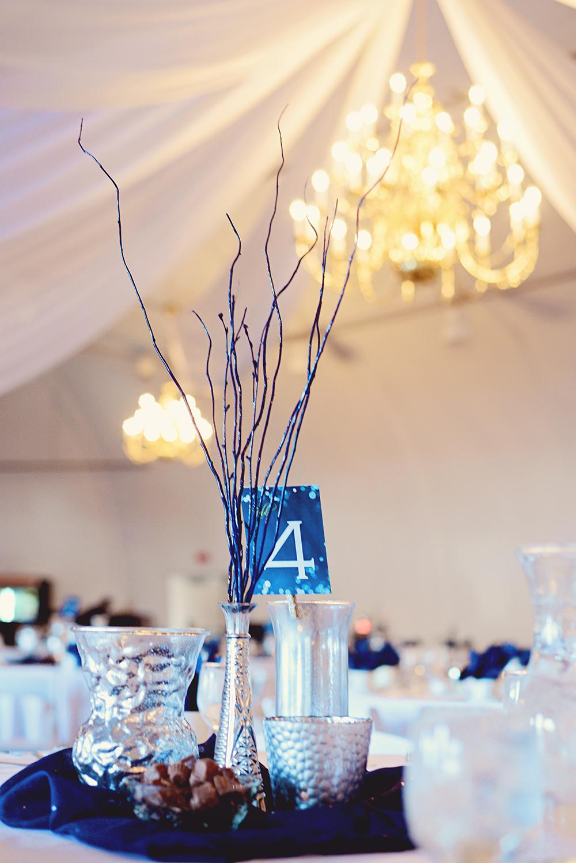 wedding-decor-tables-treasure-island
