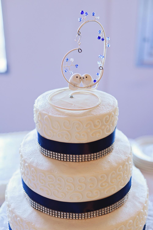 wedding-cake-treasure-island
