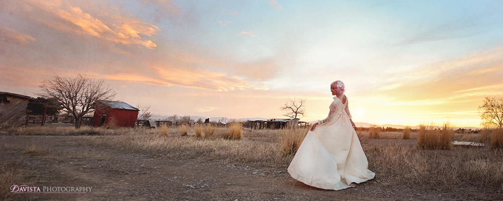 wedding-trash-the-dress-pano-sunset-new-mexico-photography
