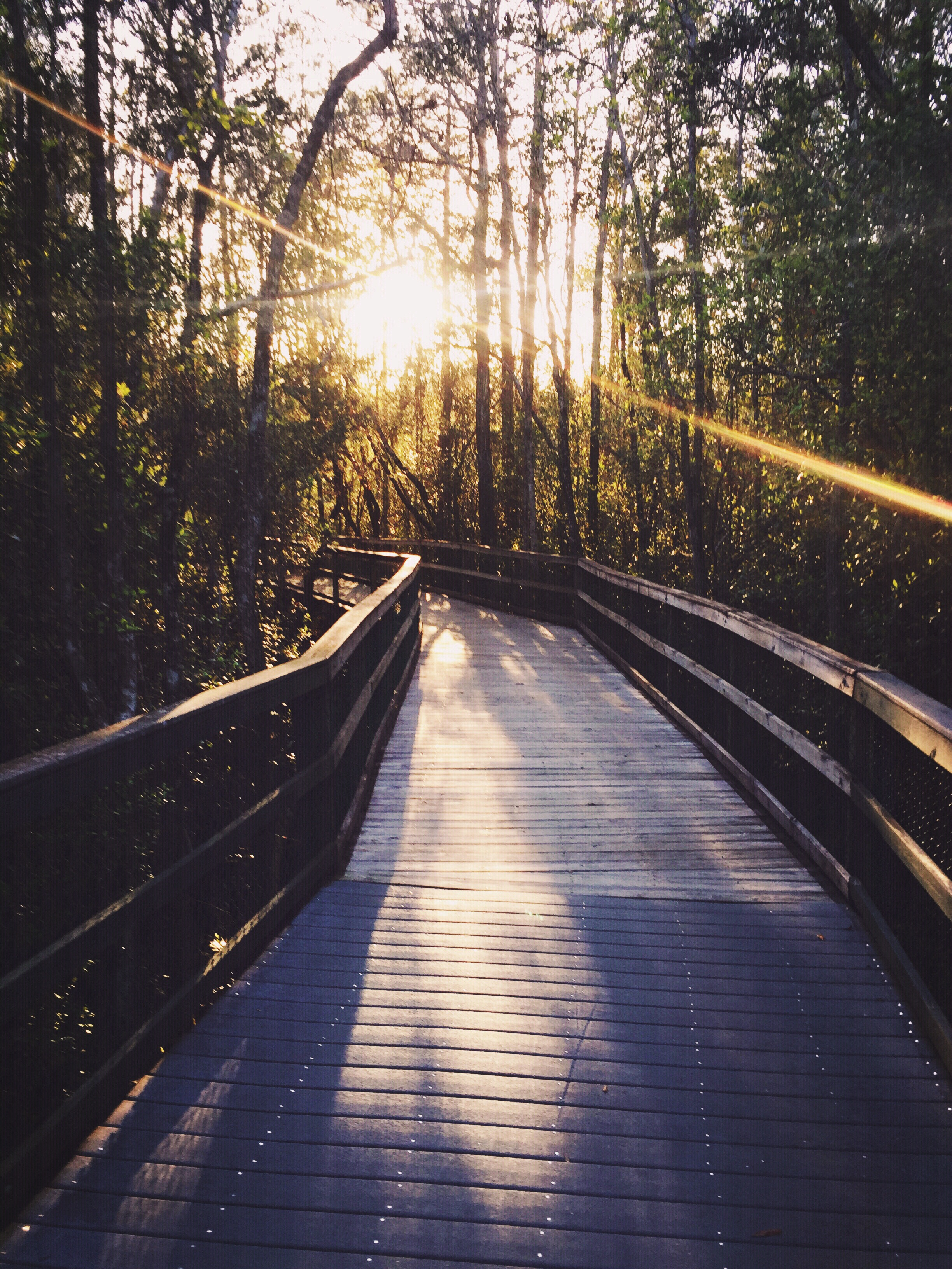 niceville-florida-sunset-pier