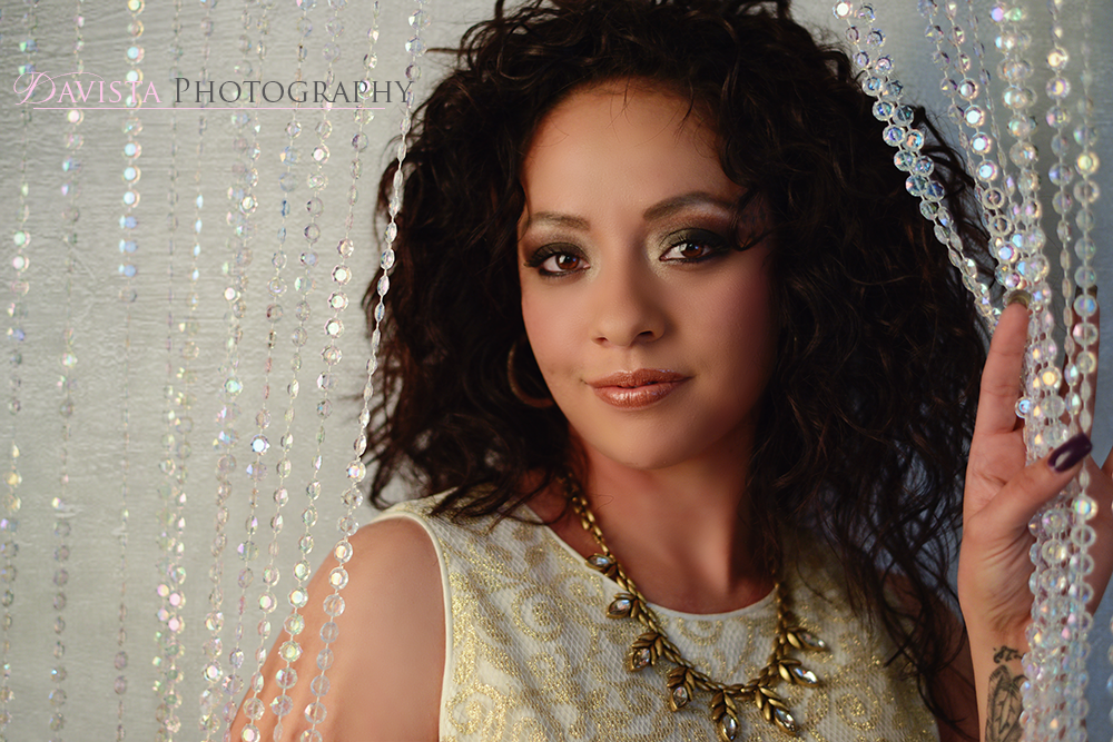photoshoot-with-stella-and-dot-womens-headshots-new-mexico