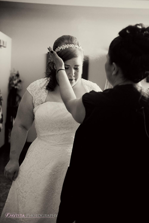 alamogordo-wedding-photographer-serenity-salon