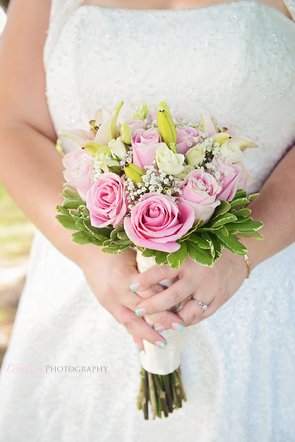 bouquet-floral-flowers-wedding-southern-new-mexico-photographer