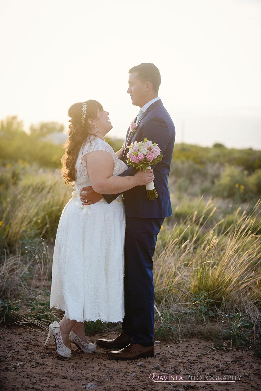 el-paso-photographer-desert-couples-portraits
