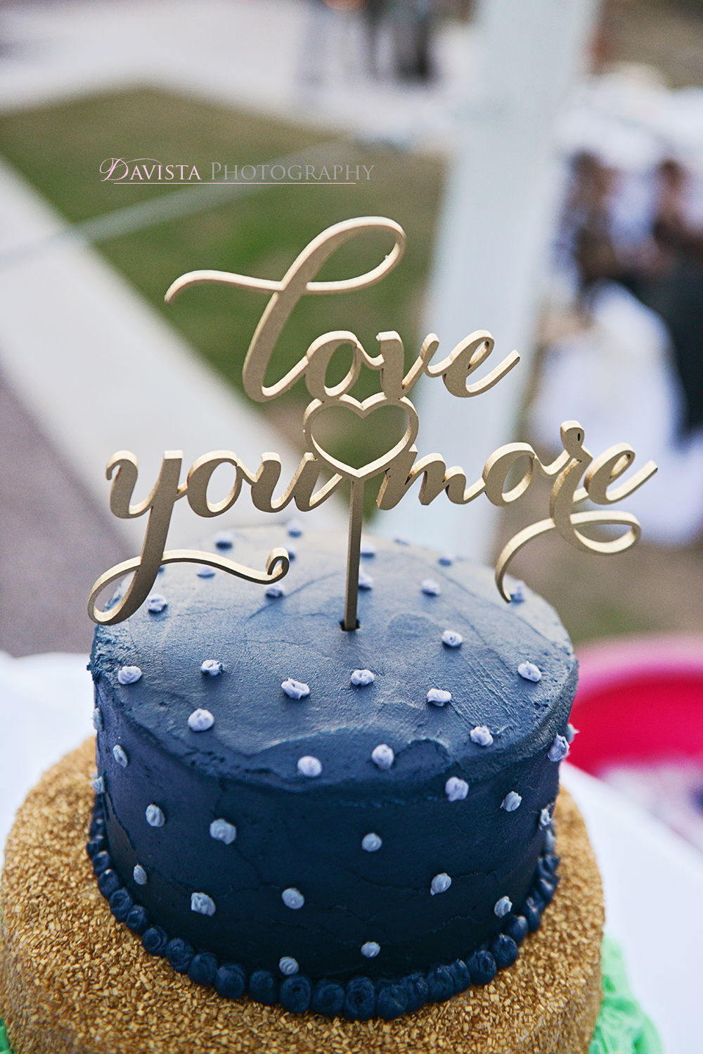 cake-topper-bliss-love-you-more