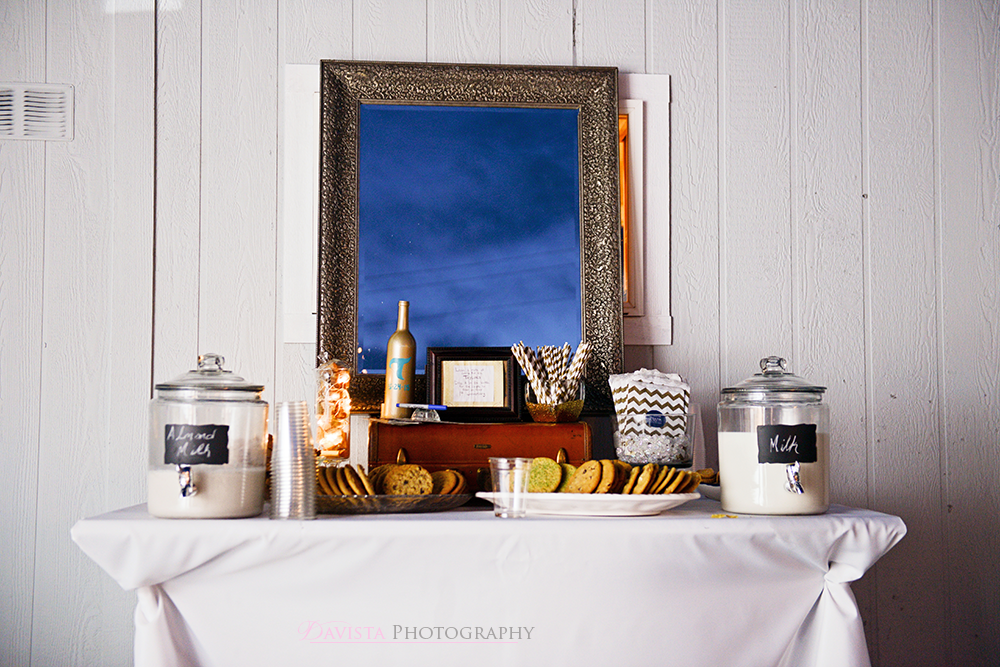 dessert-table-at-wedding-reception-ideas-milk-and-cookies