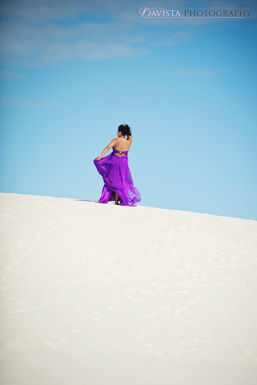 beautiful-portraits-on-the-beach-desert