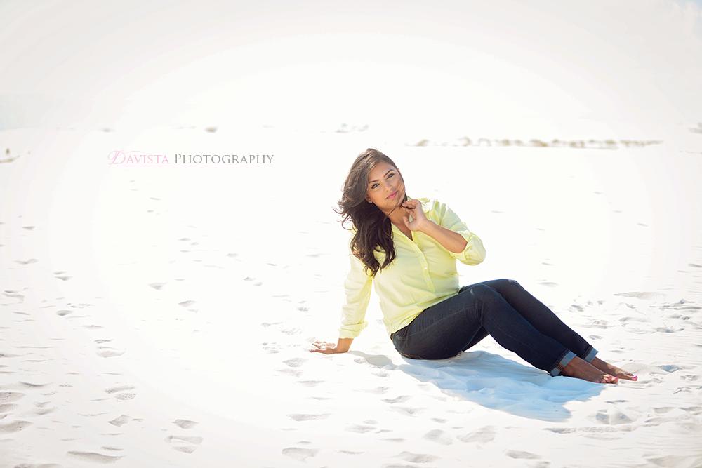 gorgeous-white-sands-beach-contrast-photos