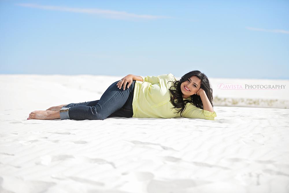 gorgeous-white-sands-beach-new-mexico-portraits