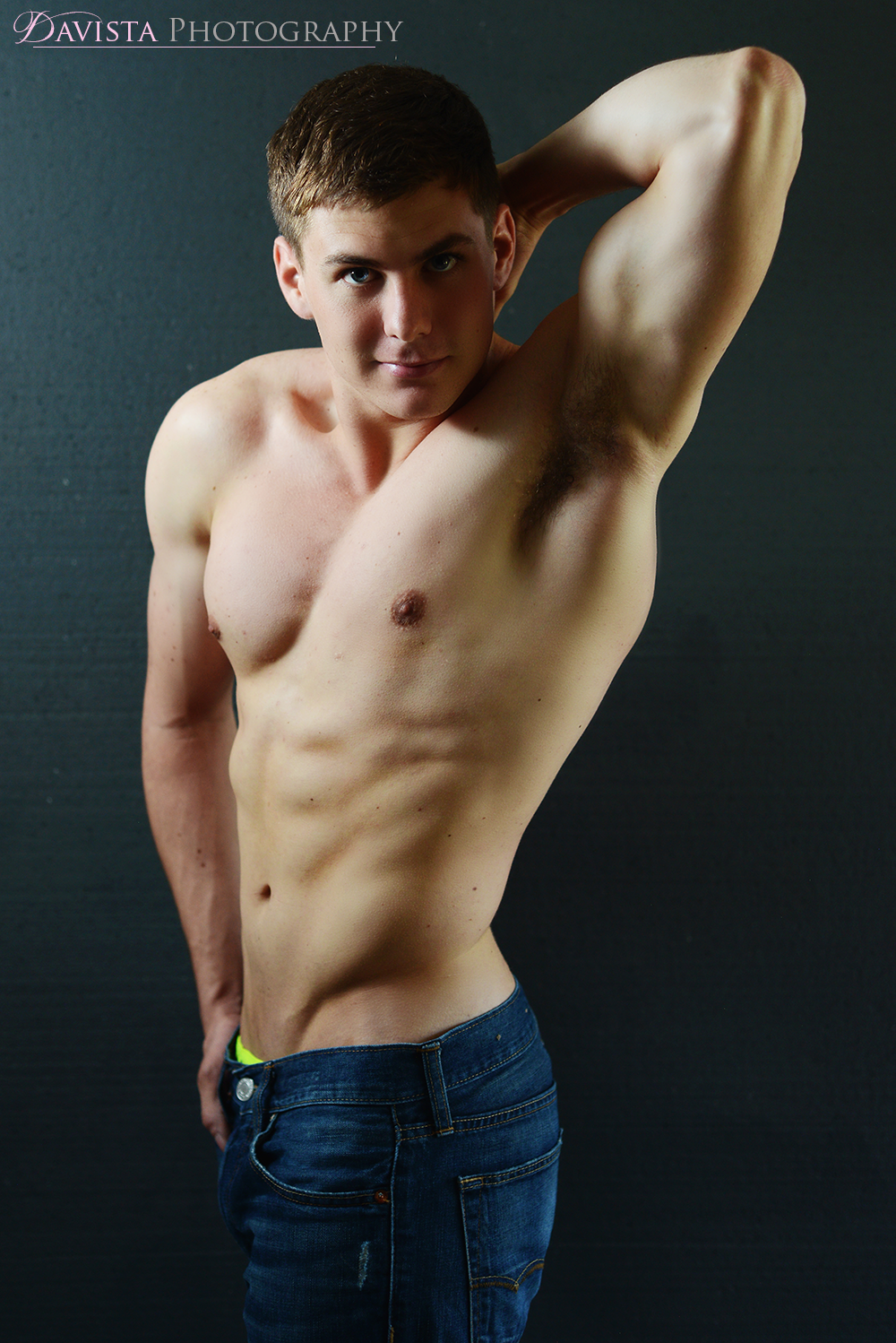 mens-fitness-photography