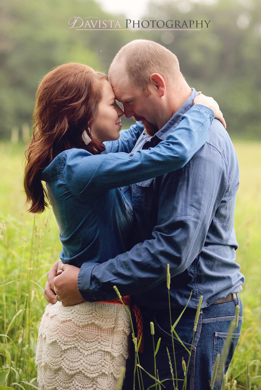 minnesota-anniversary-couples-poses