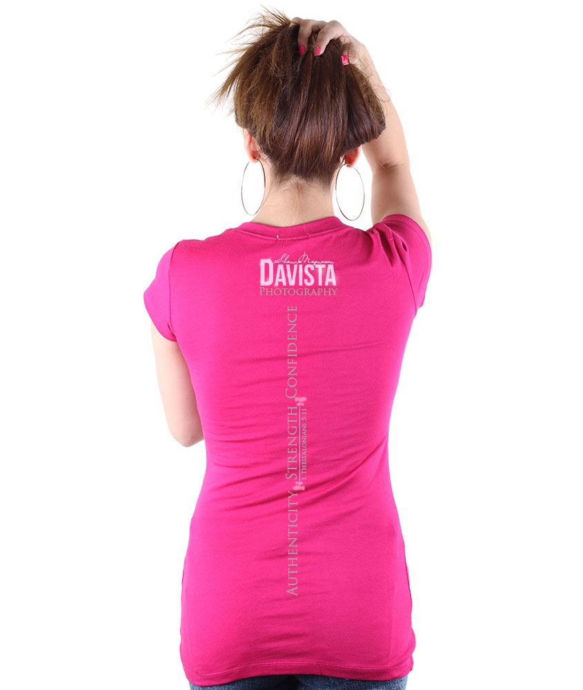 women-crew-neck-hot-pink-round-t-shirt-back-845x1000.png