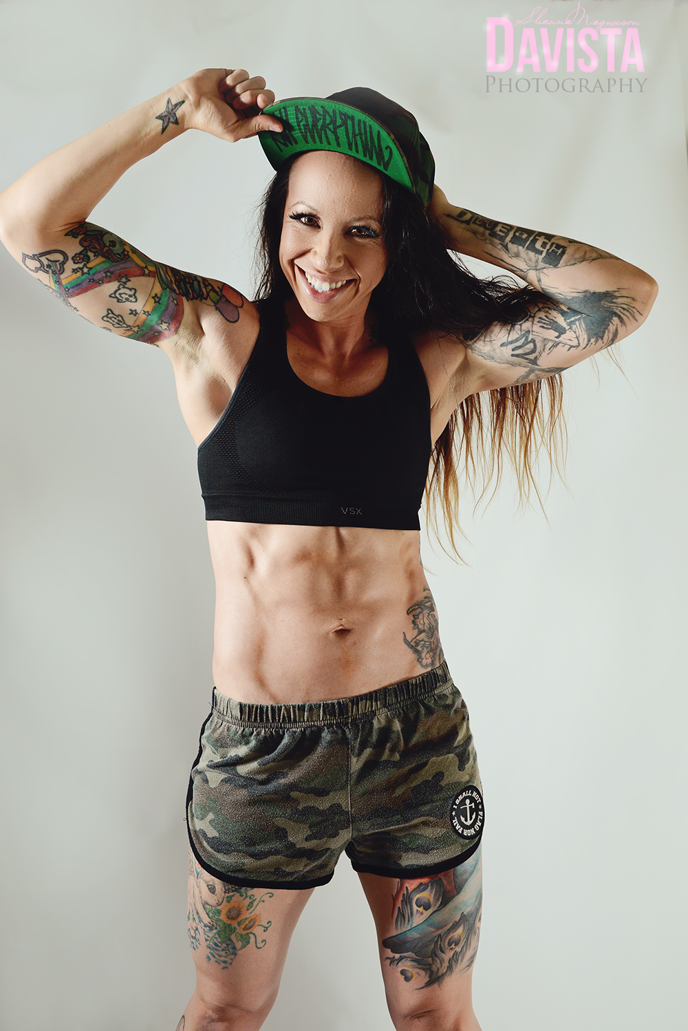gorgeous-womens-fitness-photography