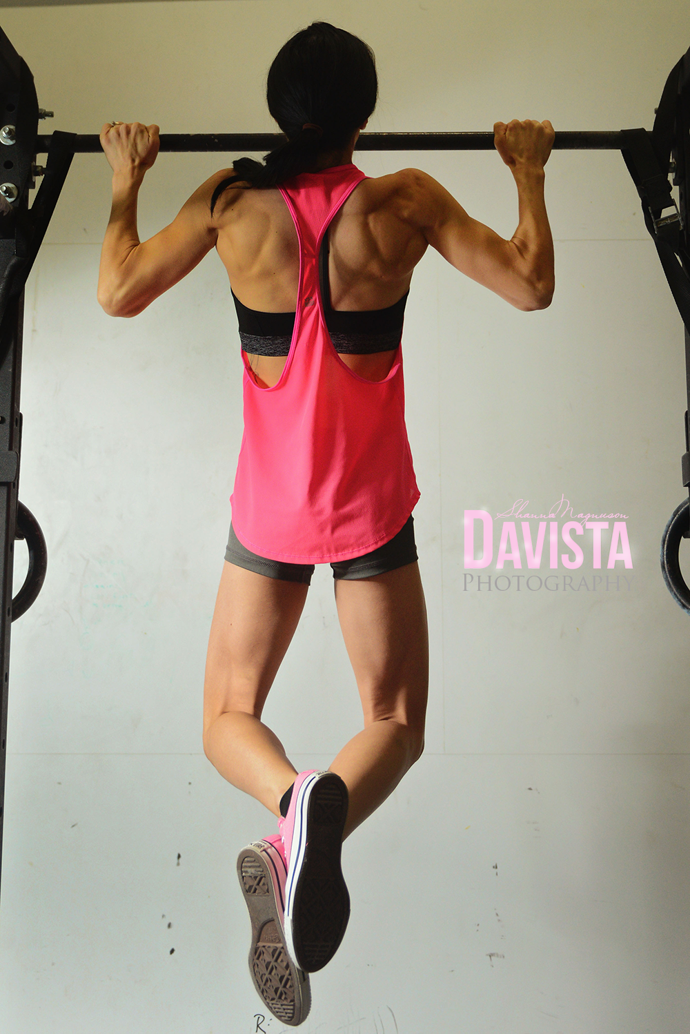pull-up-fitness-womens-photography