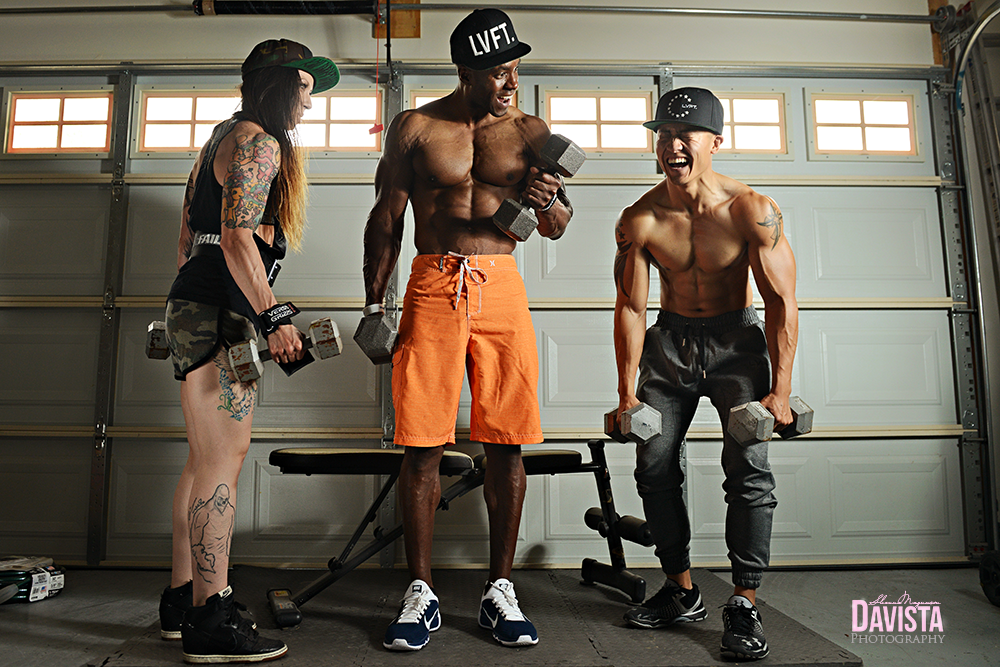 group-fitness-photoshoot-new-mexico