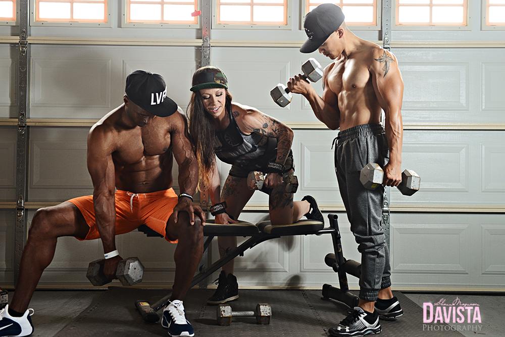 alamogordo-fitness-new-mexico-poses