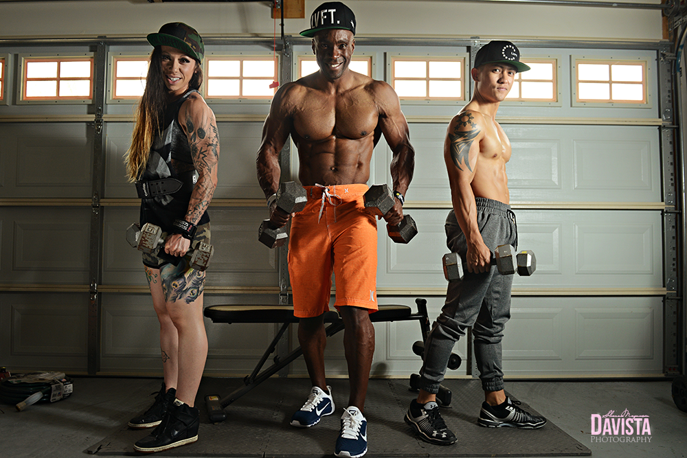 fitness-competitors-live-fit-flag-nor-fail-strong