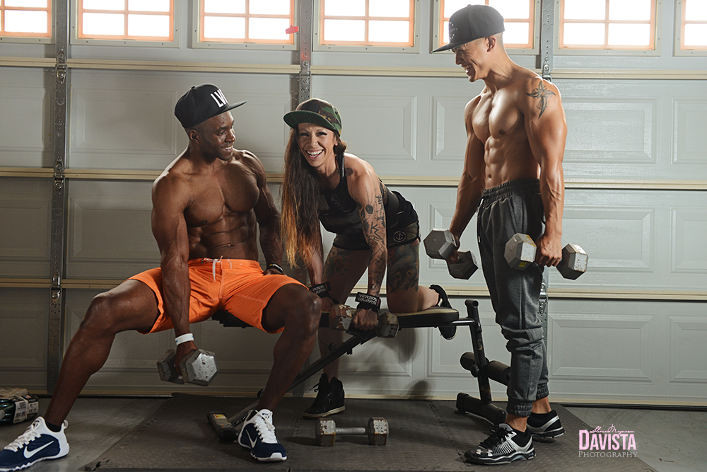 weight-lifting-gym-rats-photography
