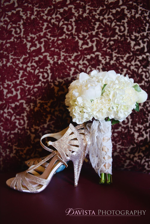 hotel-encanto-las-cruces-wedding-bridal-shoes