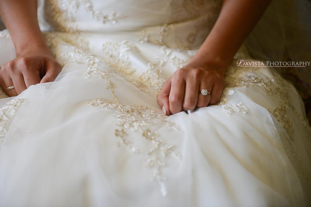 beautiful-bridal-wedding-ring-close-up-destination-photographer