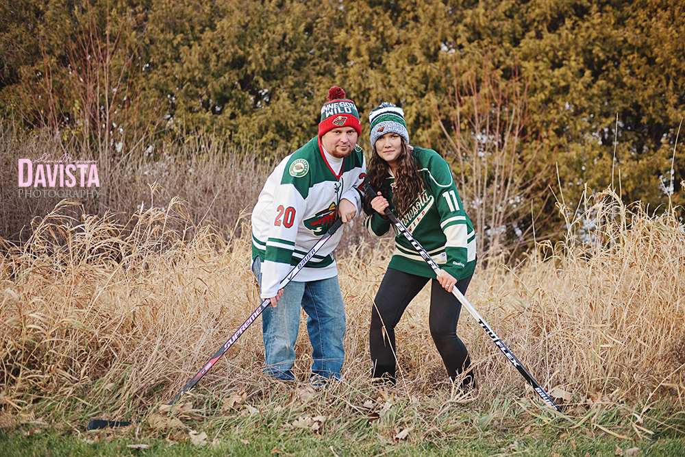 serious-minnesota-wild-engagement-hockey-photographer