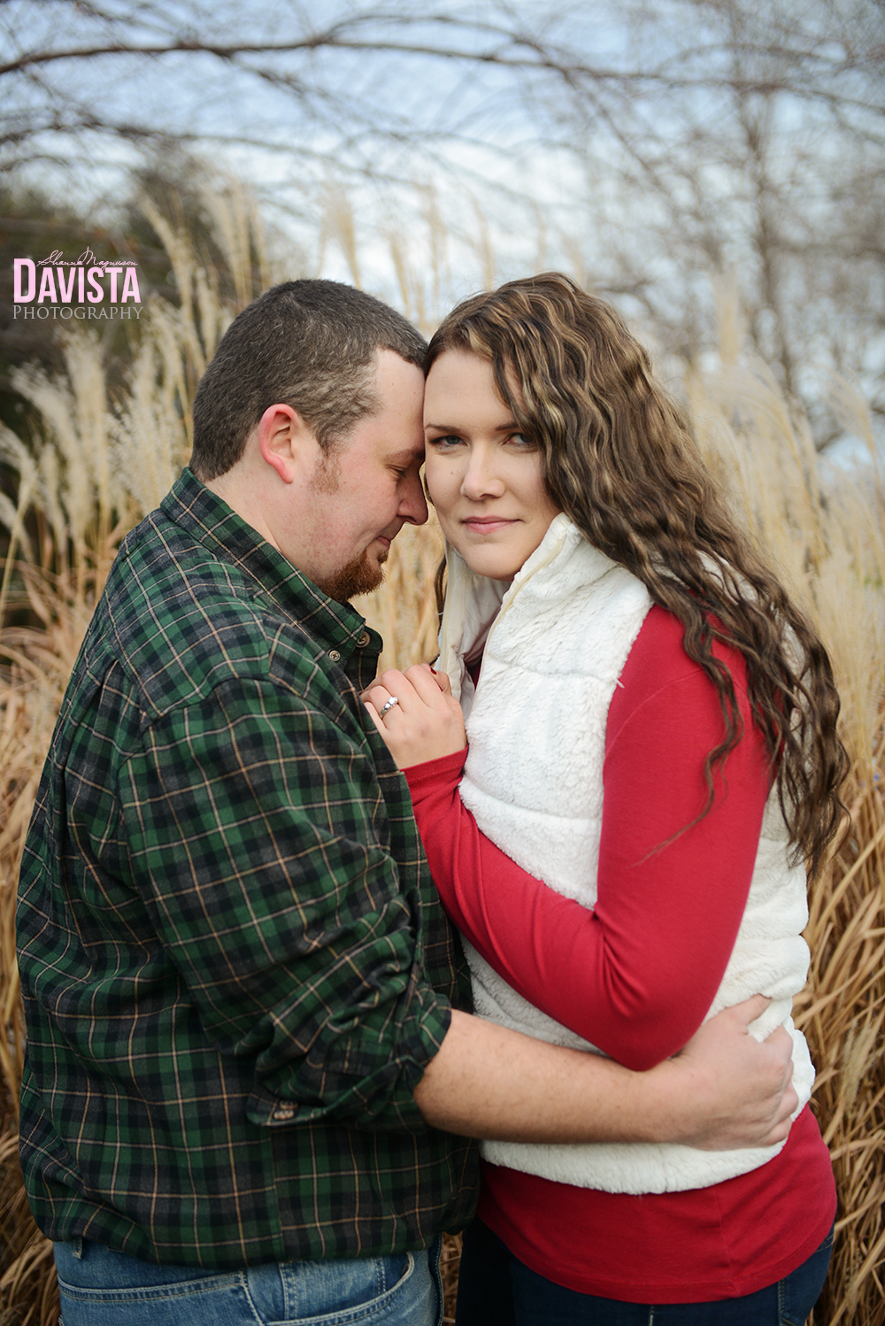 engagement-session-outdoor-photography-