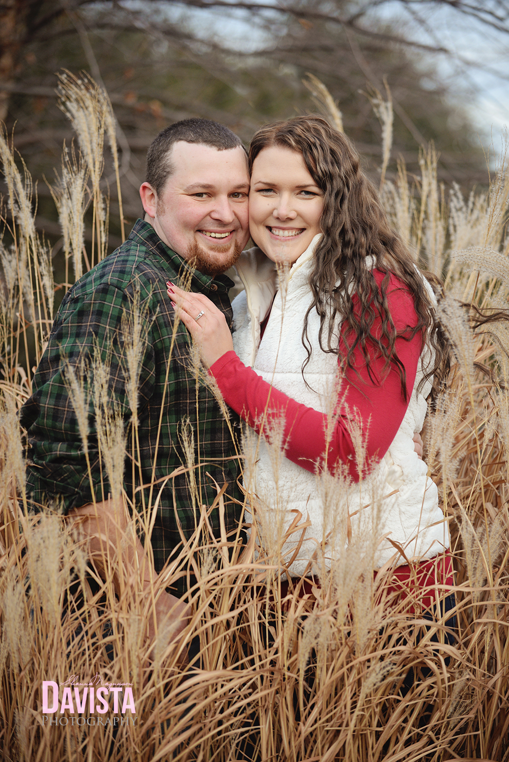 engagement-session-new-mexico-alamogordo-photography