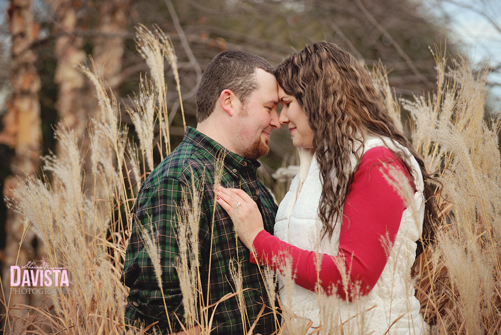 winter-engagement-beautiful-couples-portraits-las-cruces-new-mexico