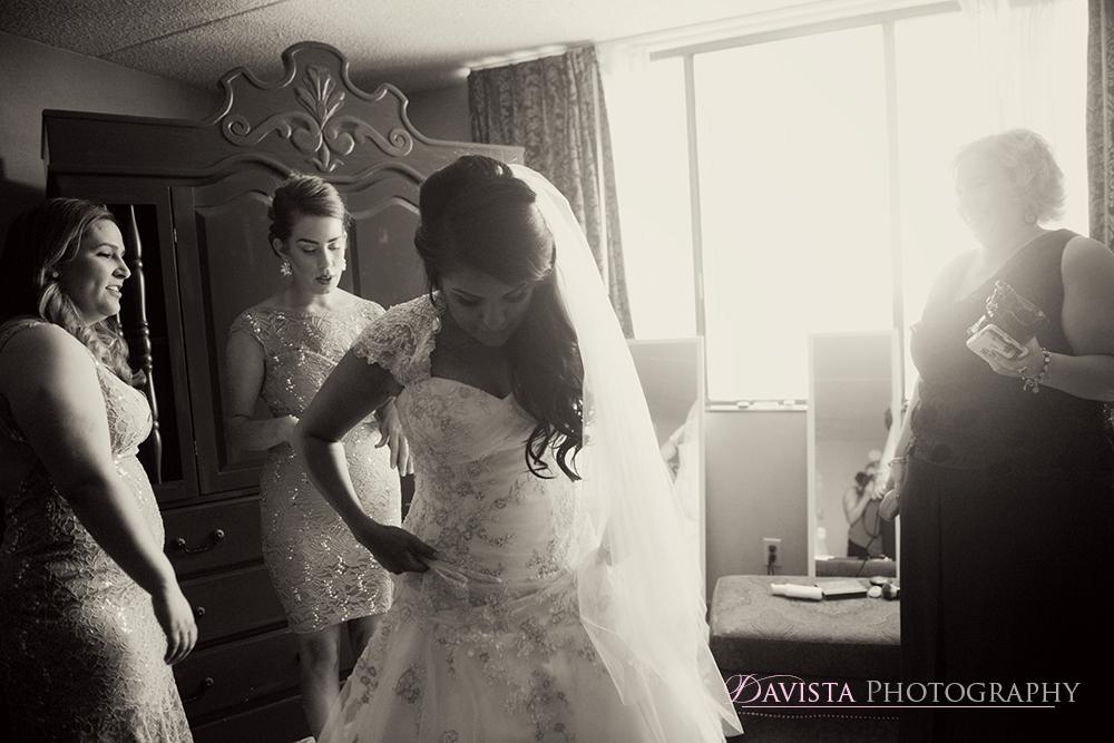 hotel-encanto-de-las-cruces-wedding-events