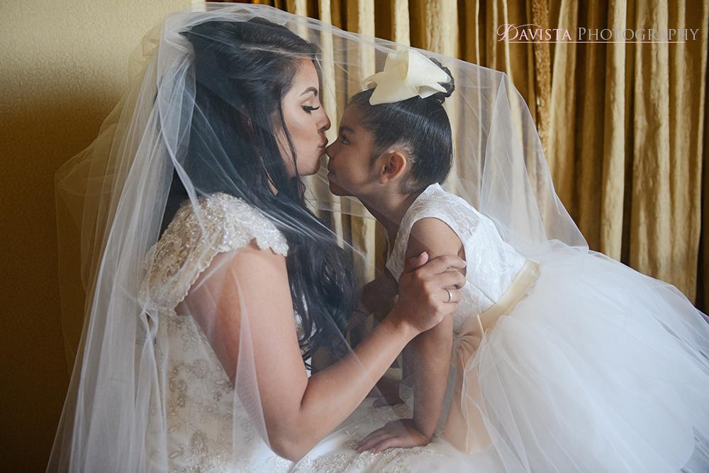 bride-and-daughter-las-cruces-wedding