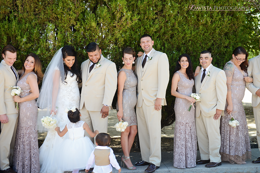 new-mexico-wedding-party-dresses-poses-photos