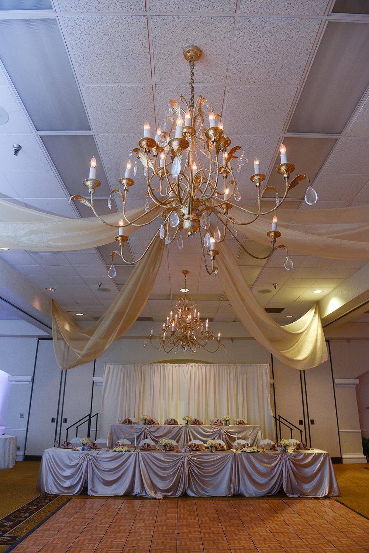 hotel-encanto-de-las-cruces-wedding-venue-new-mexico