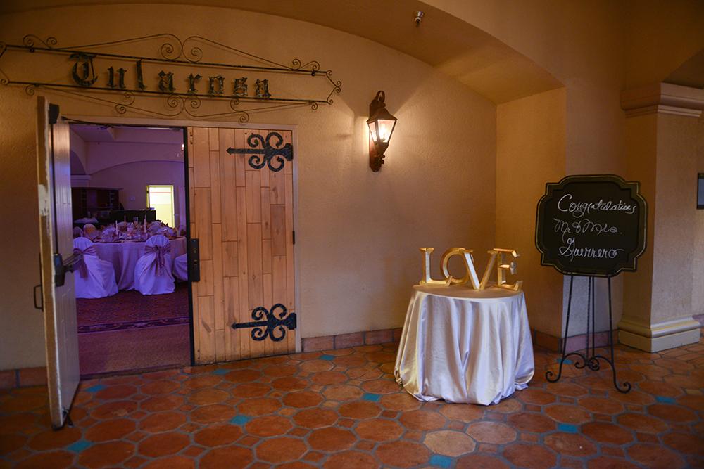 hotel-encanto-de-las-cruces-indoor-venue-reception