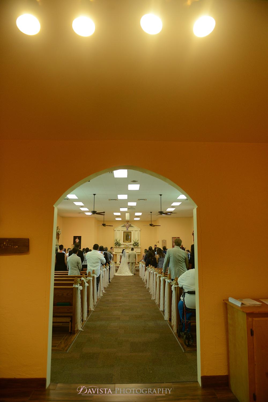las-cruces-ceremony-wedding-photos