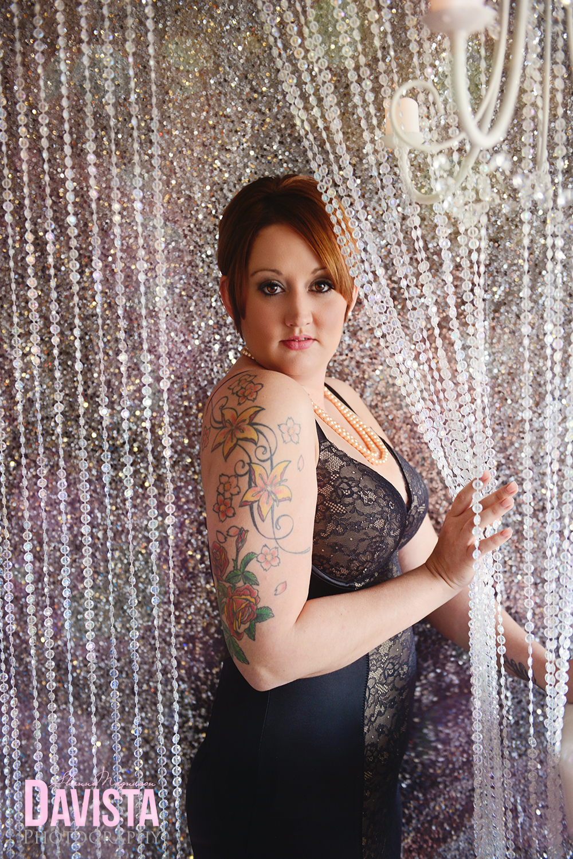 gorgeous chandelier boudoir photography el paso texas marathon