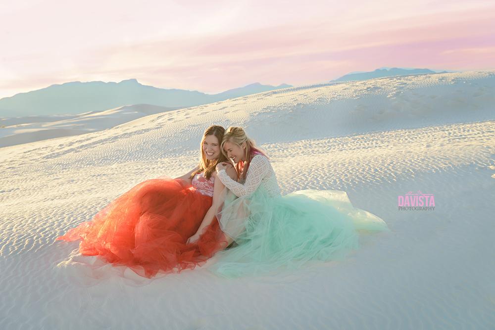 beautiful-white-sands-sunset-tulle-skirt-beauty-photography