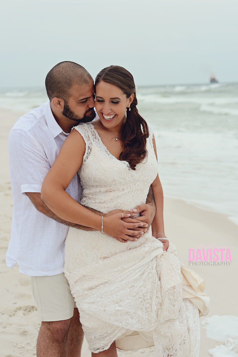 amazing destination marriage florida