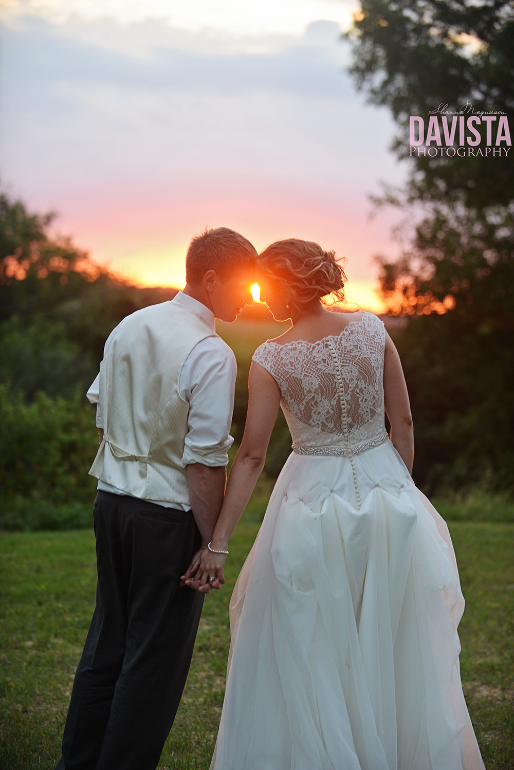 lovely couples photography reception