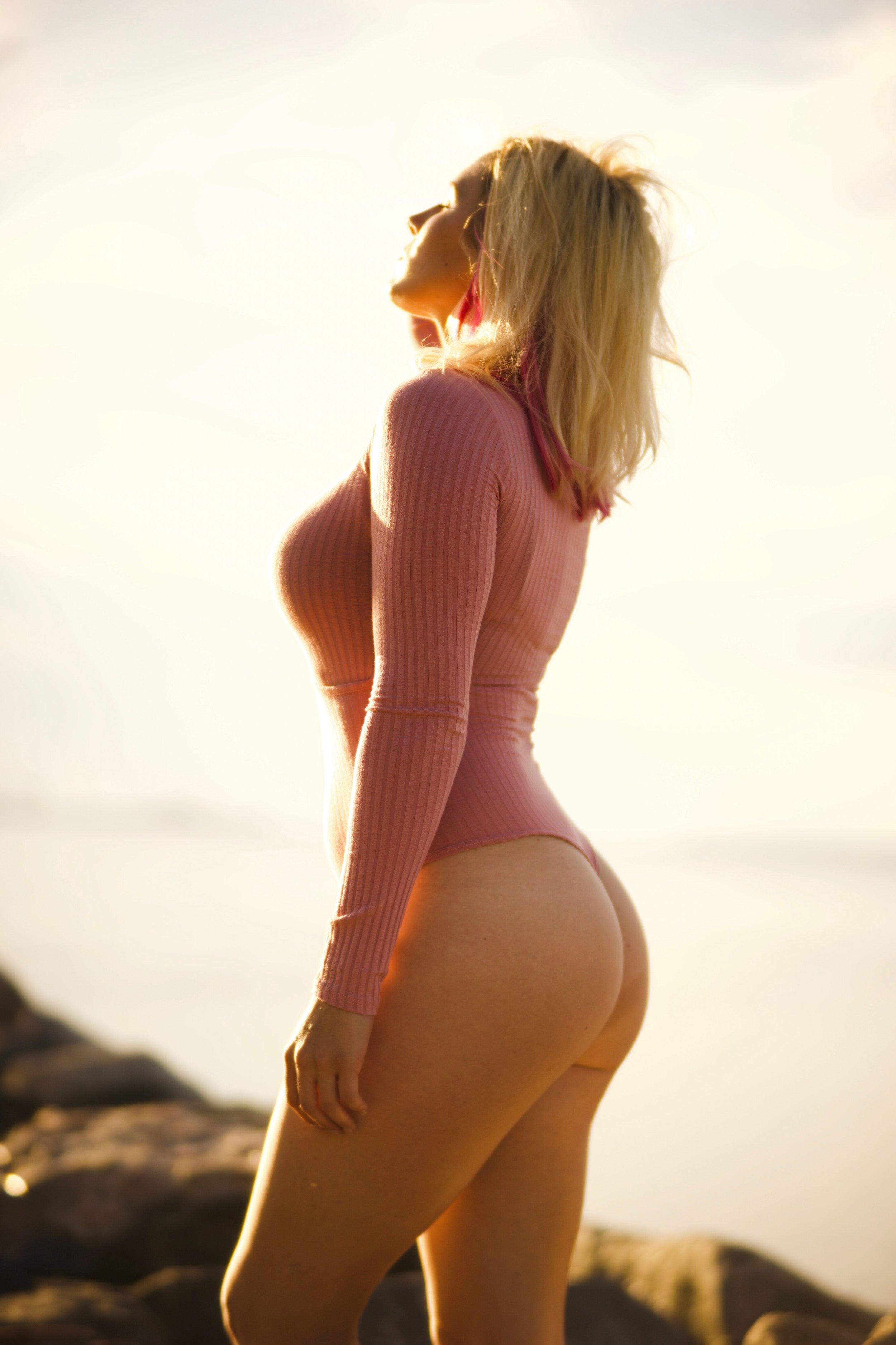 bodysuit images